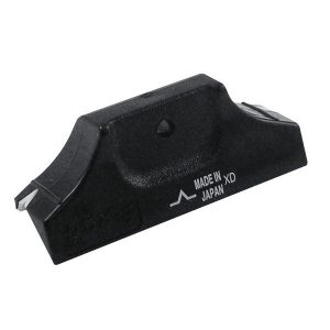 Ceramic Safety Film Cutter
