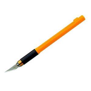 Cutter Olfa® Art Knife Pro