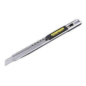 Cutter Olfa Silver SVR2