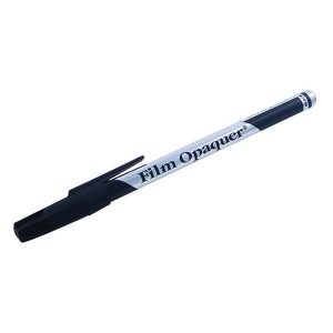 Film Opaquer - Thin Point