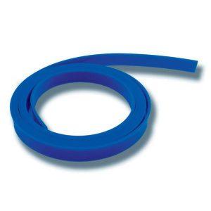 Gomma Blue Slim 15cm