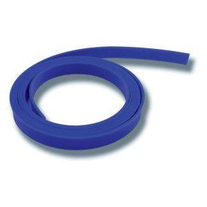 Gomma Blue Slim 45cm