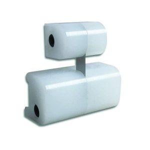 PortaLama Clean Cut Box Slitter