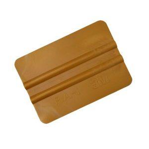 Spatola Bondo 3M Gold