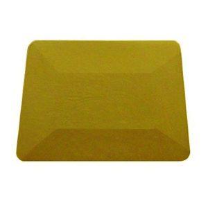 Spatola teflon Gold