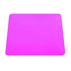 Spatola teflon Pink