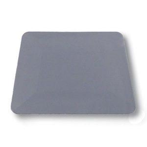 Spatola teflon Platinum