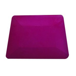 Spatola teflon Purple