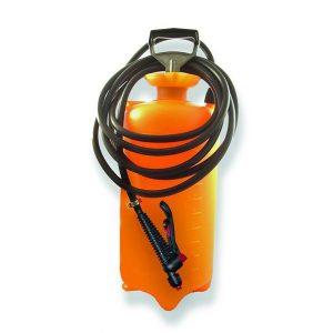 Spruzzatore Professionale Orange 11lt