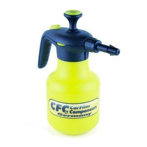 Spruzzatore Professionale Yellow 1.25Lt