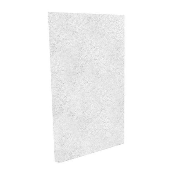 Spugna bianca ScrubPad