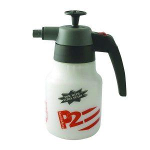Spruzzatore Professionale P2 1.25Lt