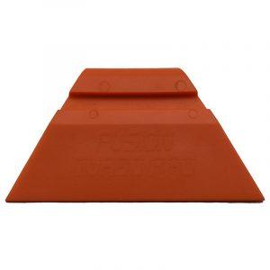 Gomma Fusion Turbo Orange 8cm