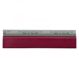 Gomma Fusion Turbo Pink 20cm con impugnatura