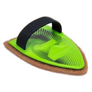 Pad Scrub-it Green