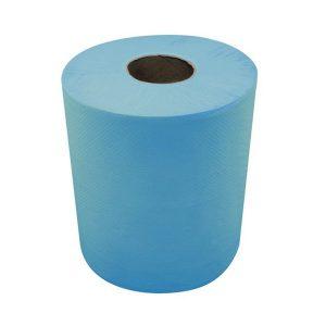 Panno antipilling - Jumbo Roll